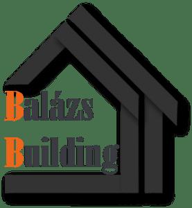 Balázs Építés Budapest és környéke