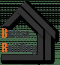 Balázs Építés: gépi földmunka és családi ház építés