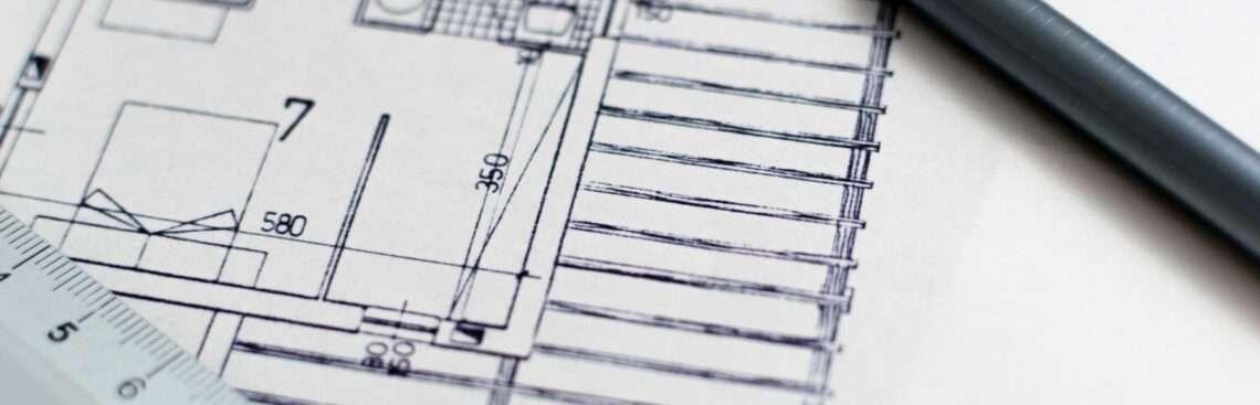 Családi ház alaprajz minták