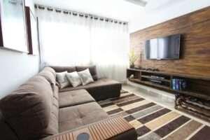 családi ház korszerűsítés
