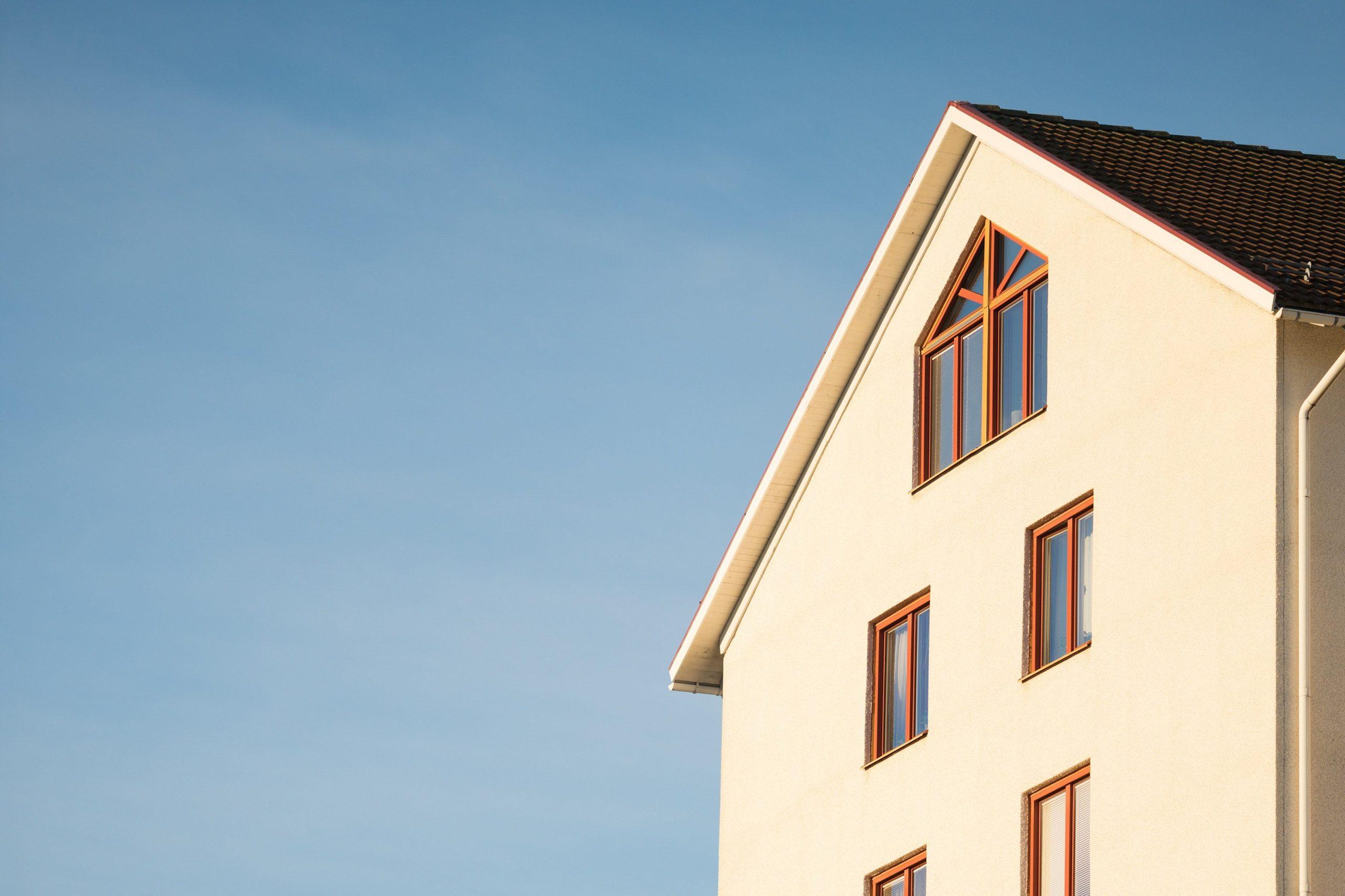 új ház építés Budapest