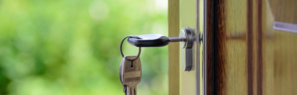 kulcsrakész ház építés
