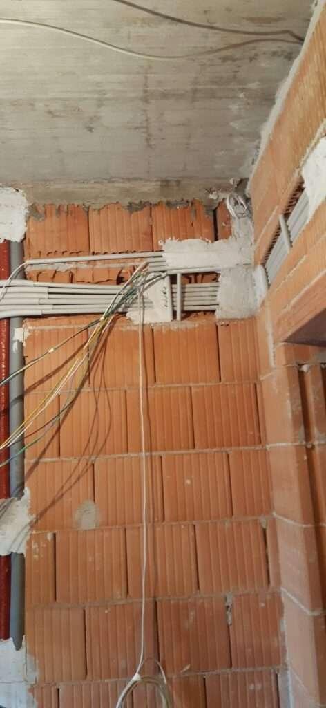 Családi házépítés Budapest